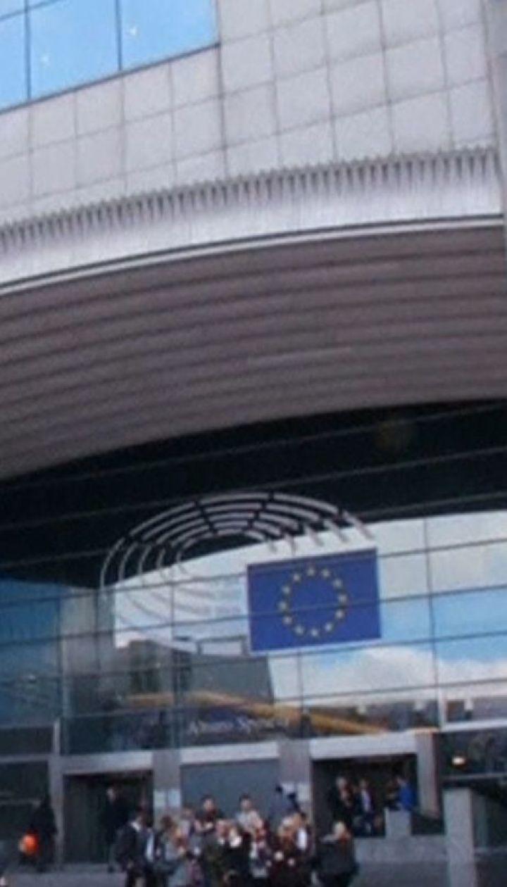 Вступило в силу решение Совета ЕС о продлении антироссийских санкций еще на полгода