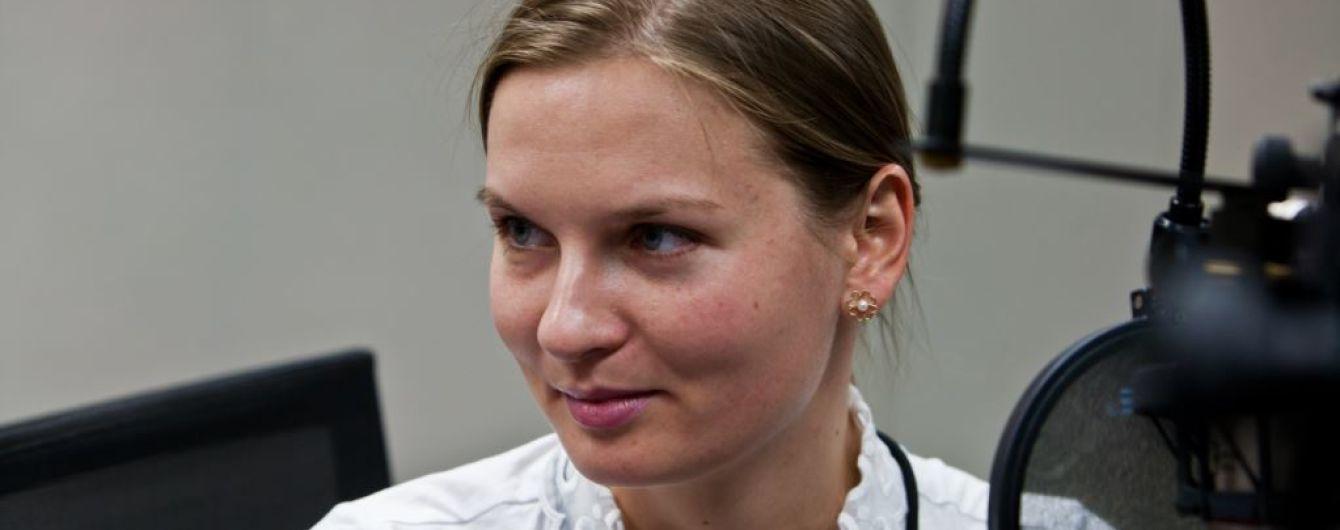 Репрессии или след Кремля. Как украинская активистка поставила под жесткий удар власть Польши