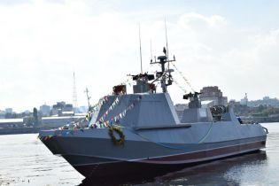 На Азовском море до конца года появится украинская военно-морская база - правительство