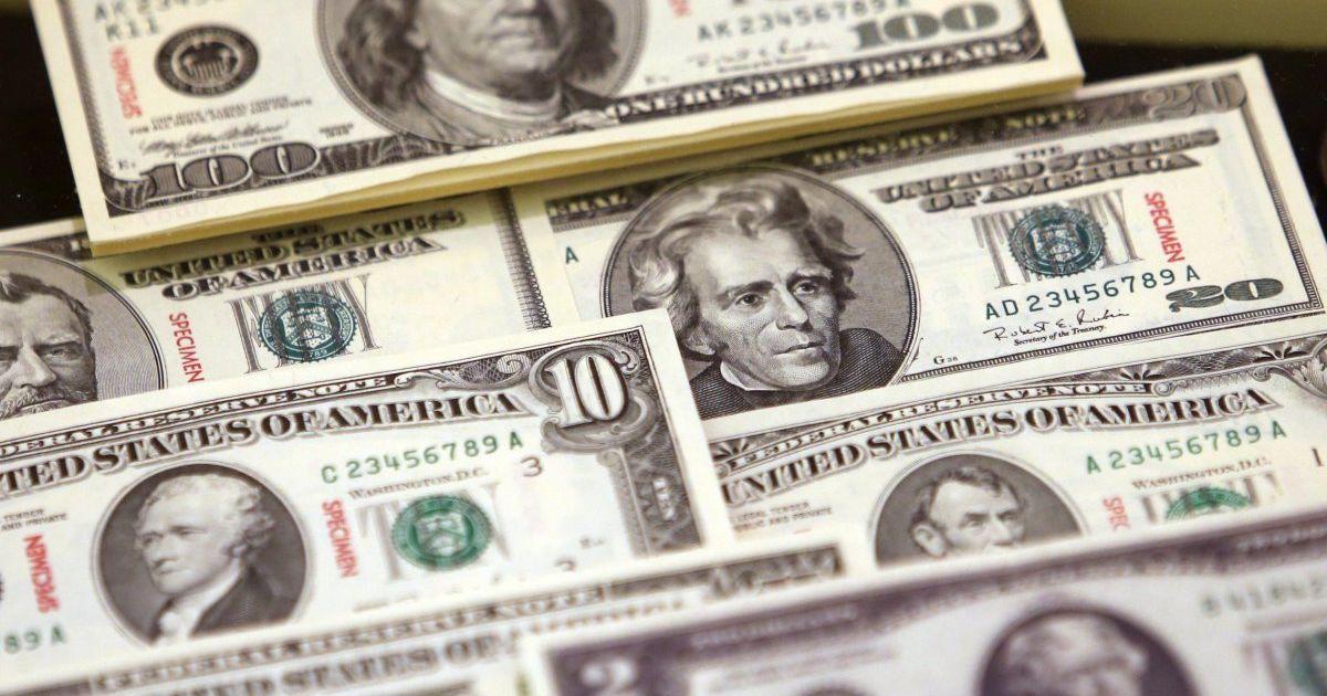 """Світовий Банк надав гарантії """"Нафтогазу"""" на кредит у $ 500 млн"""