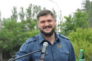 НАЗК винесло припис голові Миколаївщини Олексію Савченку