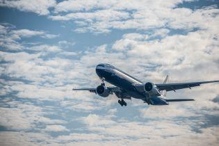 """В уряді хочуть повернути українцям """"радянську"""" кількість аеропортів"""