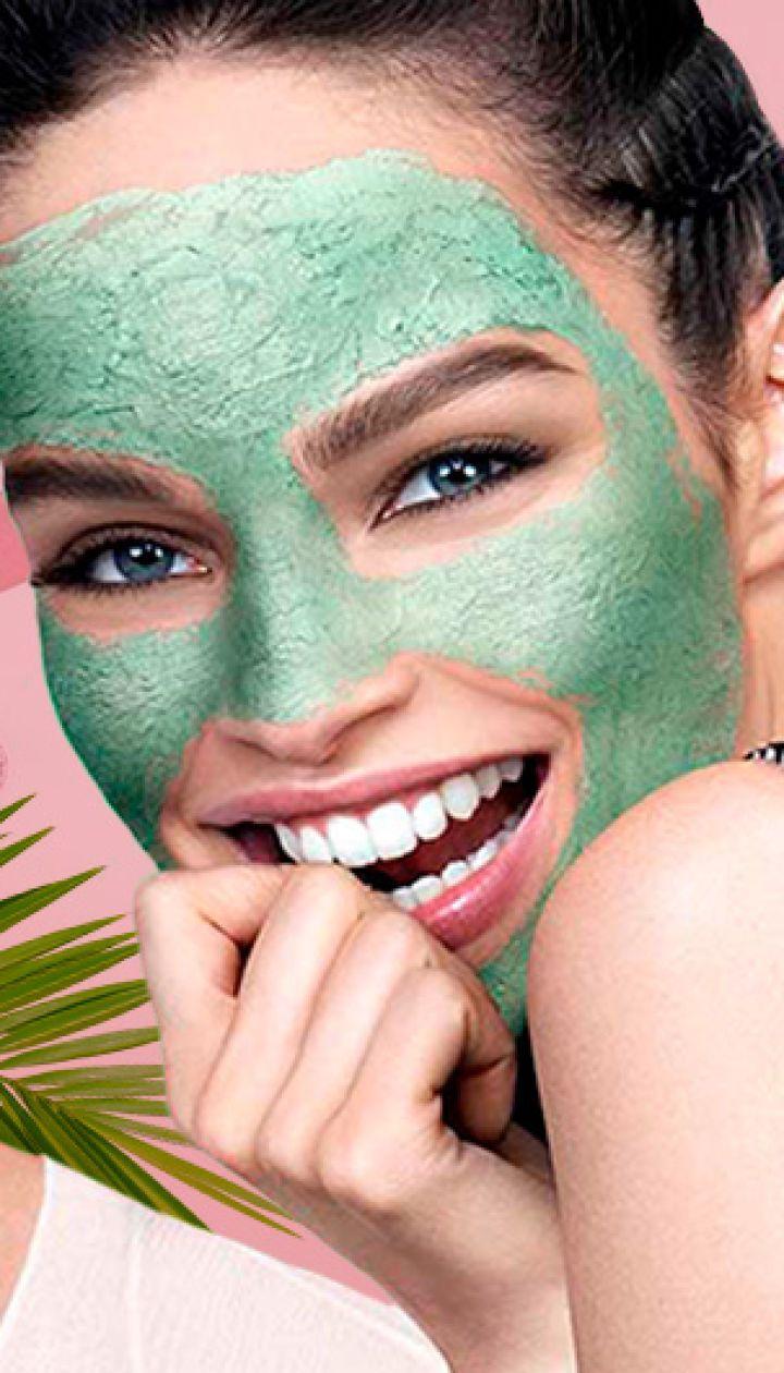 Жирна шкіра: від причин до правильного догляду