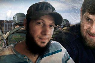 Экстрадированный Тумгоев воевал против Кадырова и прятался от ФСБ. Кого Украина отдала России
