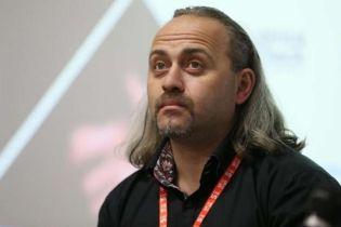 Задержание украинского журналиста в Казахастане: признали виновным и назначили штраф