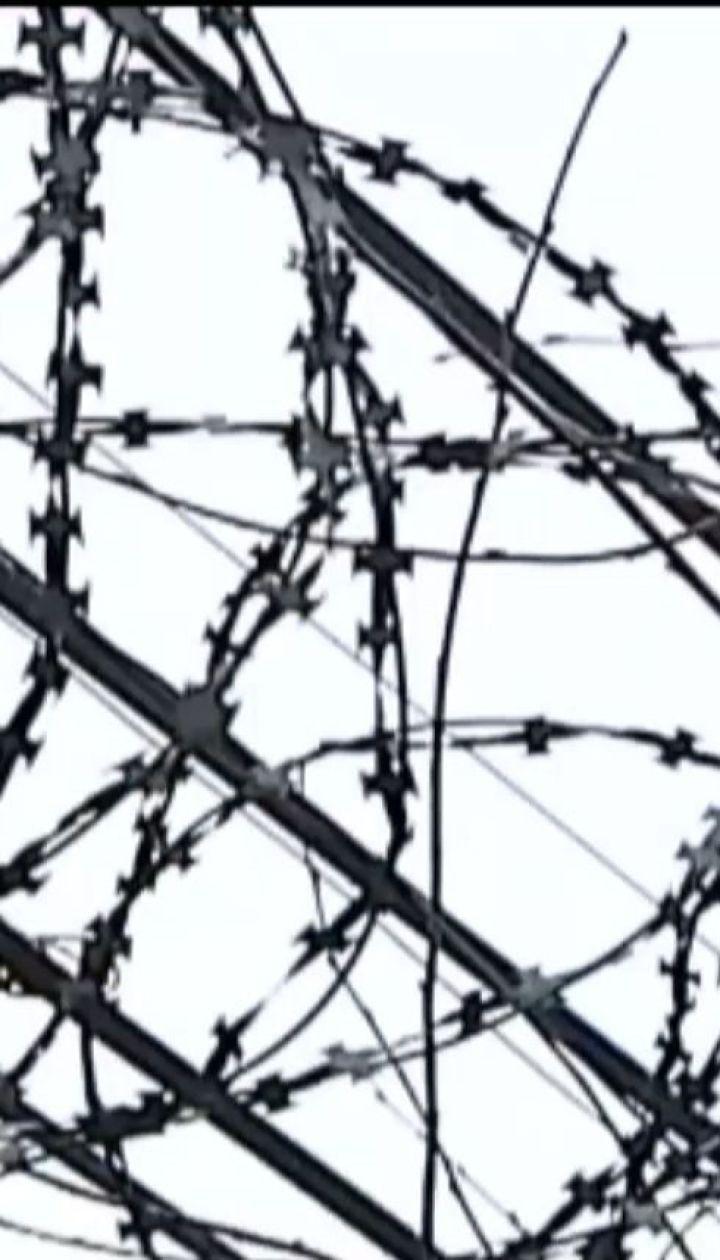 Стан кримського активіста Володимира Балуха погіршився