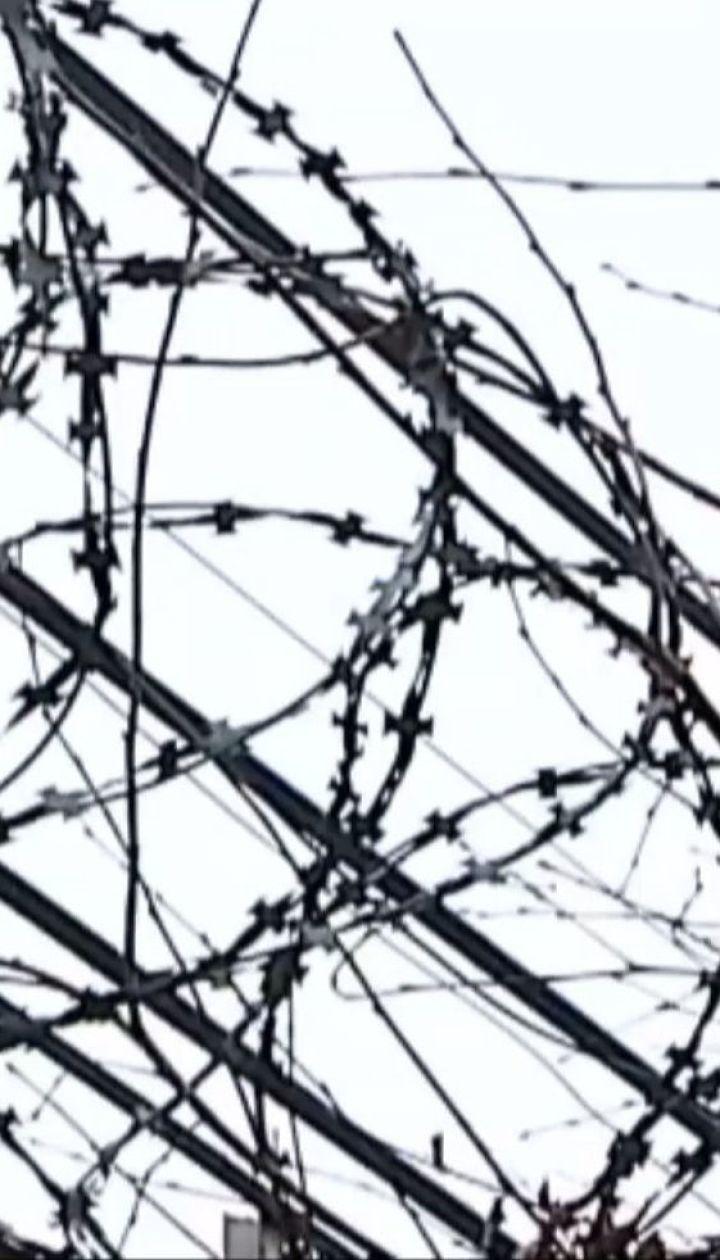 Состояние крымского активиста Владимира Балуха ухудшилось