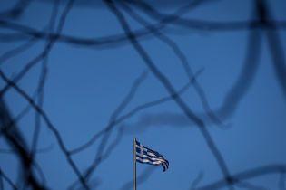 Греція відкликає посла з Росії - ЗМІ