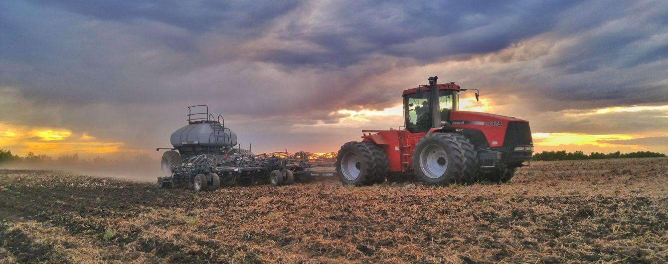 Україна збільшила обсяги аграрного експорту. У Мінагрополітики назвали найбільших імпортерів