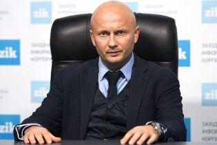 """Віце-президент """"Карпат"""" назвав вболівальників клубу """"вівцями"""" та не збирається відмовлятися від своїх слів"""