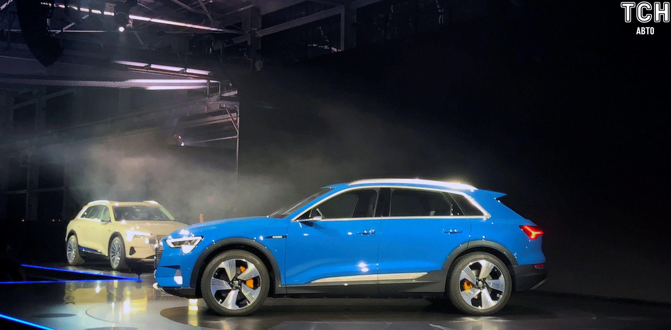 Audi E-tron_5