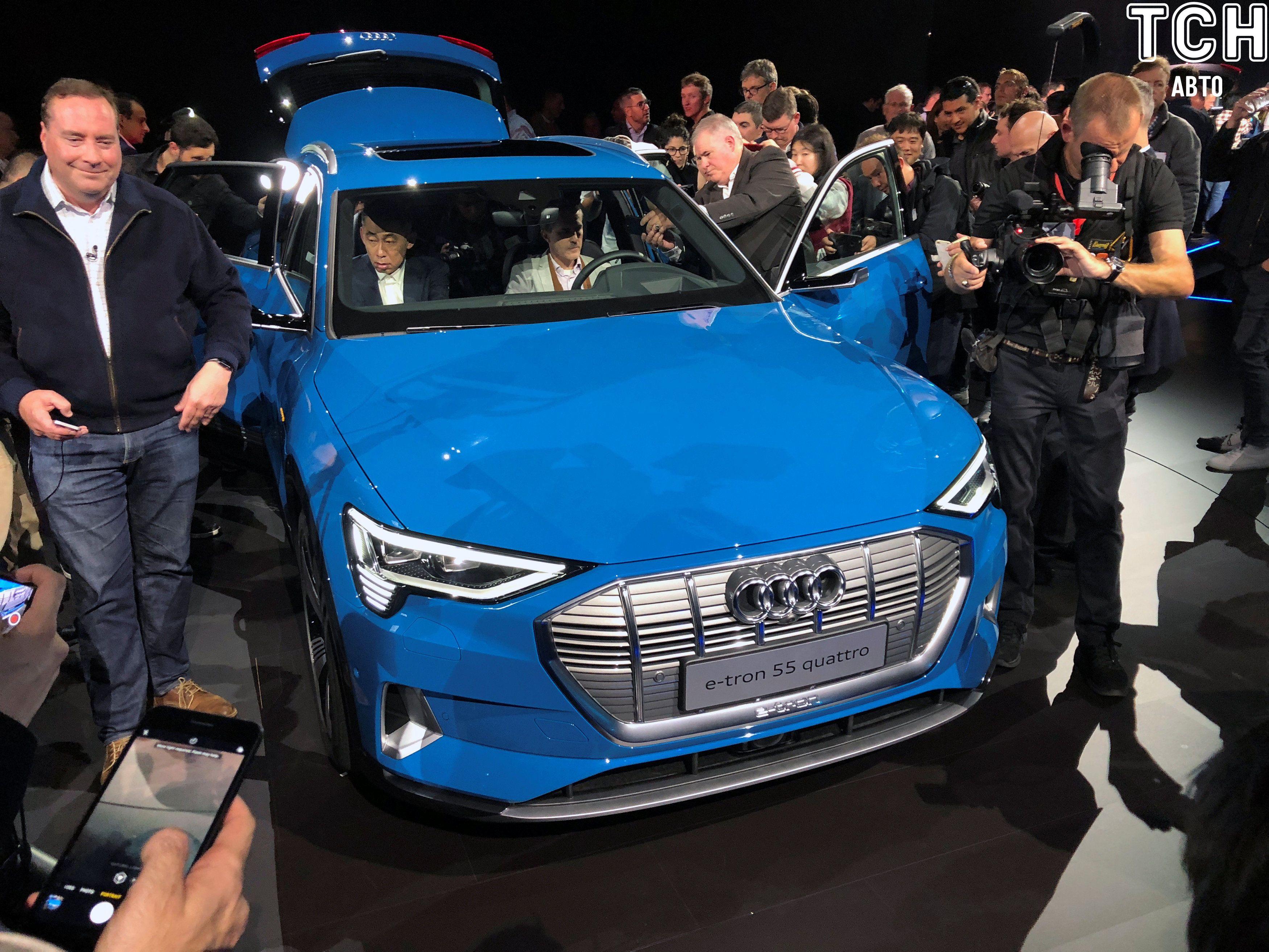 Audi E-tron_7