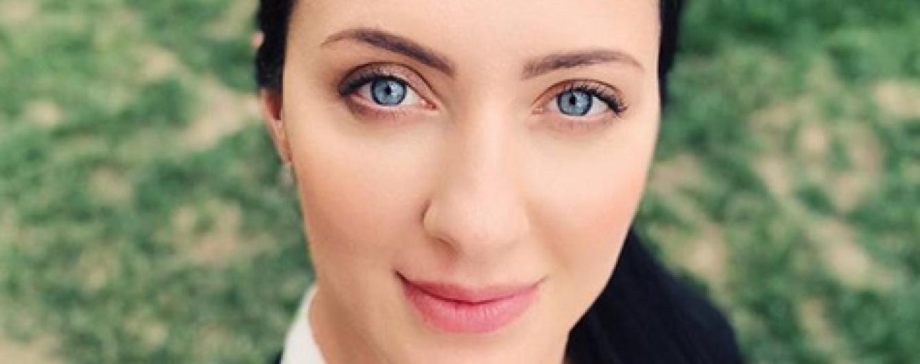 Дружина Сергія Бабкіна розповіла, що їй допомагає тримати себе в формі