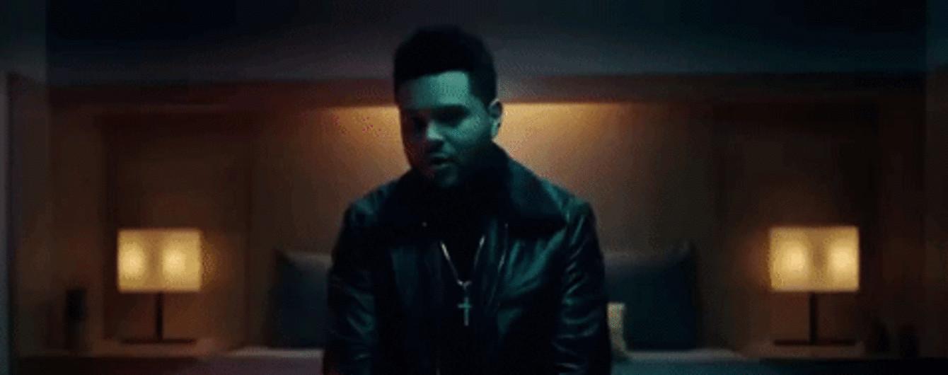 The Weeknd та Daft Punk звинуватили у плагіаті композиції Starboy