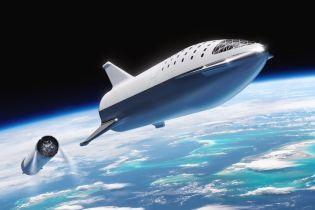 ТСН stories. До Луны и обратно. Как и когда SpaceX отправит первого туриста в космос