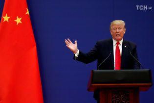 США могут обвинить Китай в хакерских атаках - The Washington Post