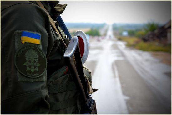 Бойовики несамовито гатили на Донбасі, вбили та поранили українських бійців