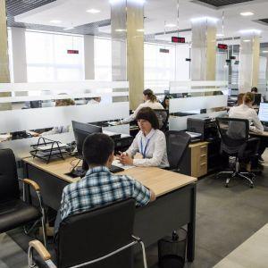 Через шахрайські схеми в Україні обмежили реєстрацію майна