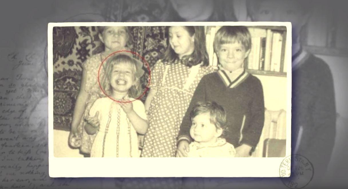 Тіна Кароль архівні фото_3