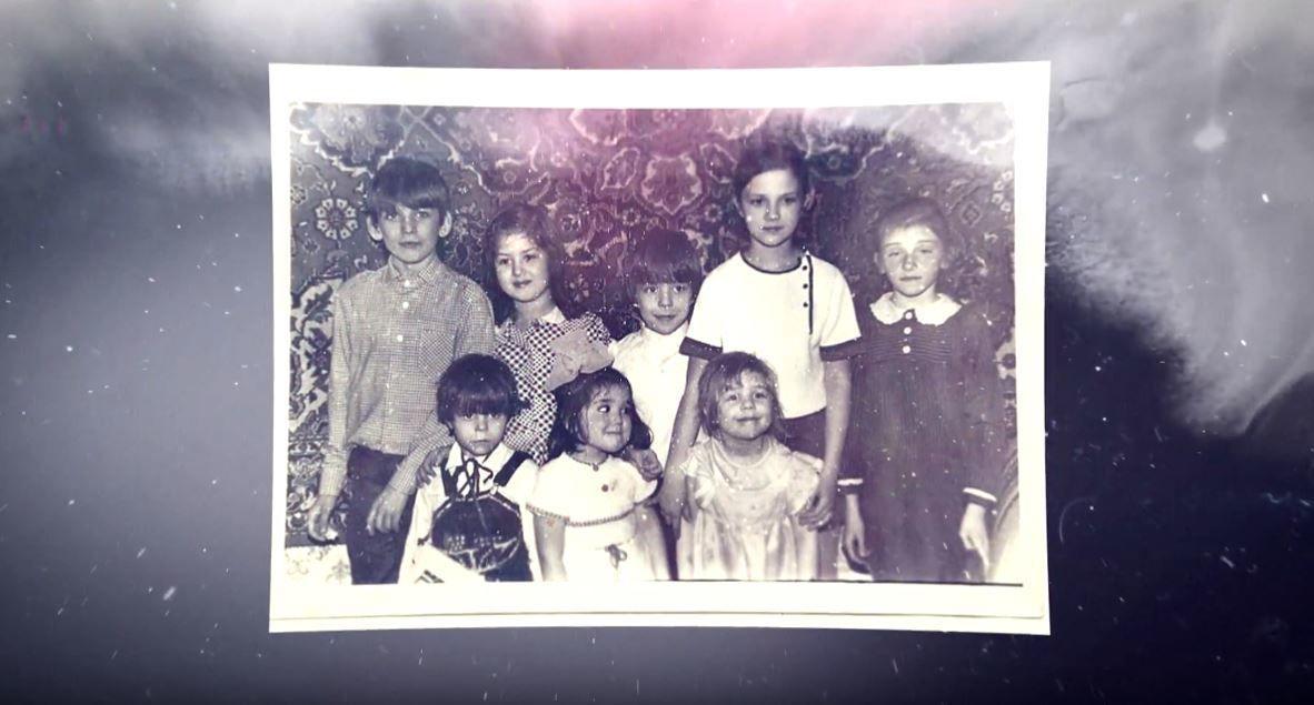 Тіна Кароль архівні фото_1