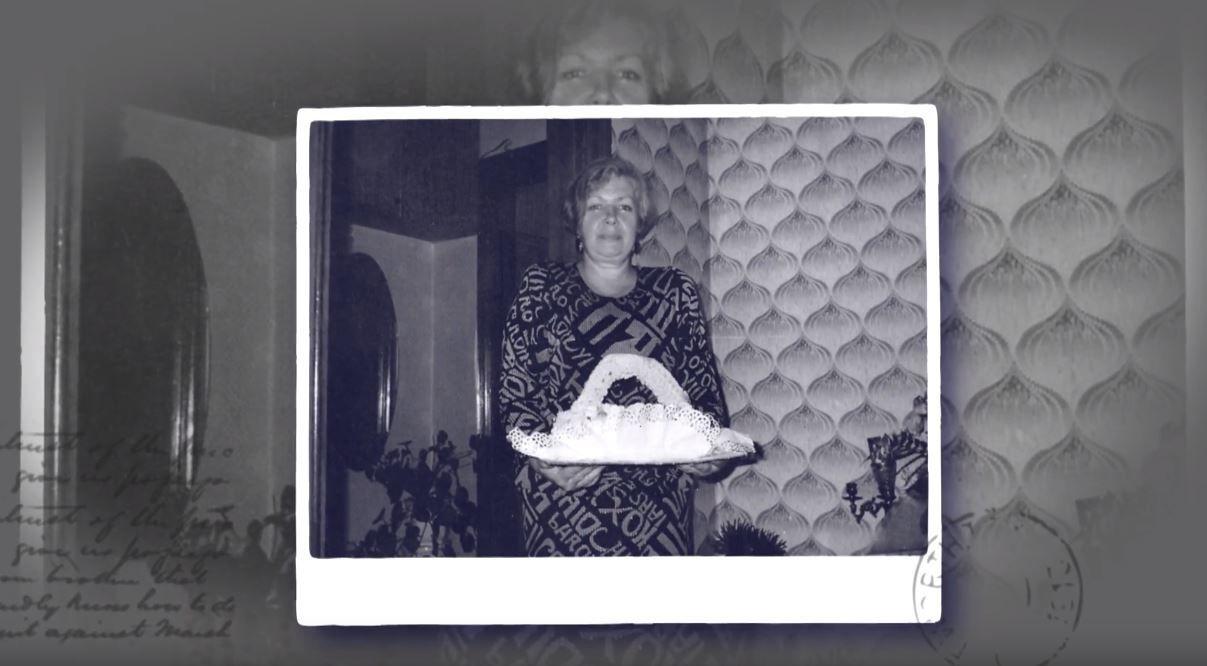 Тіна Кароль архівні фото_2
