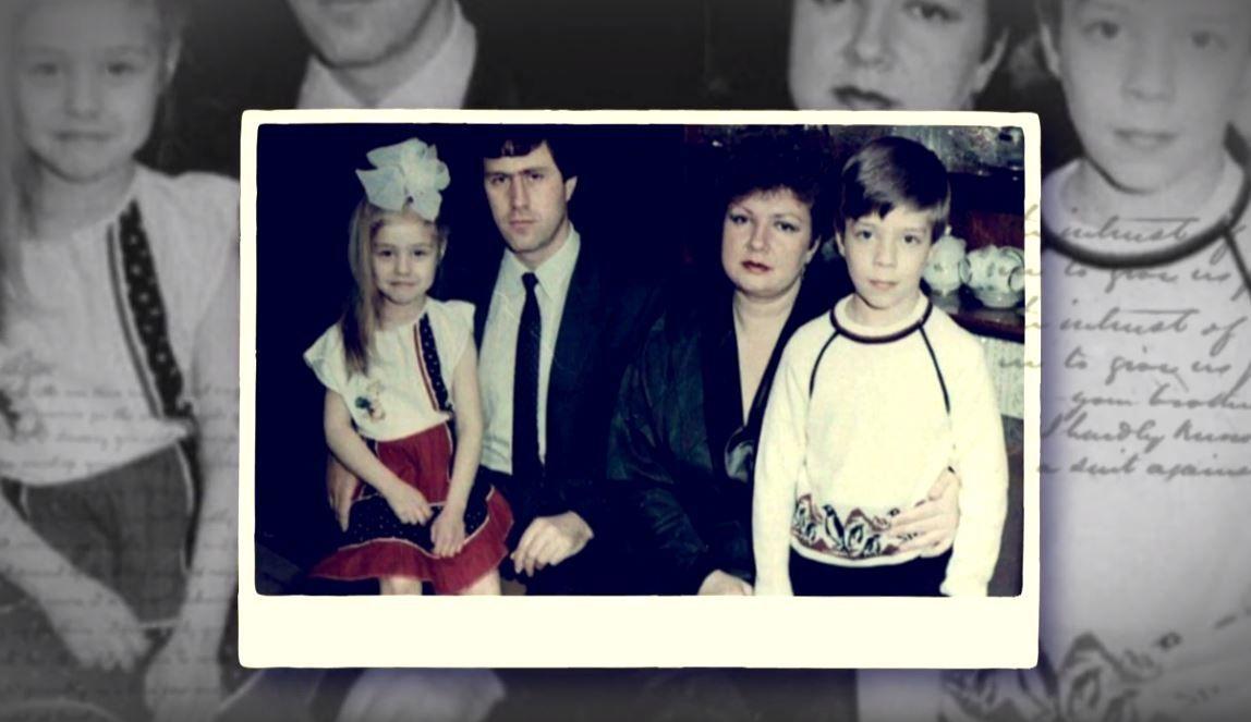 Тіна Кароль архівні фото_4