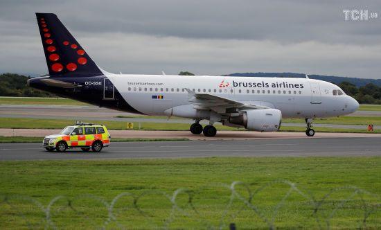 На український ринок заходить нова авіакомпанія