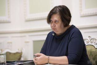 Кабмин уволил скандальную главу Гослекслужбы