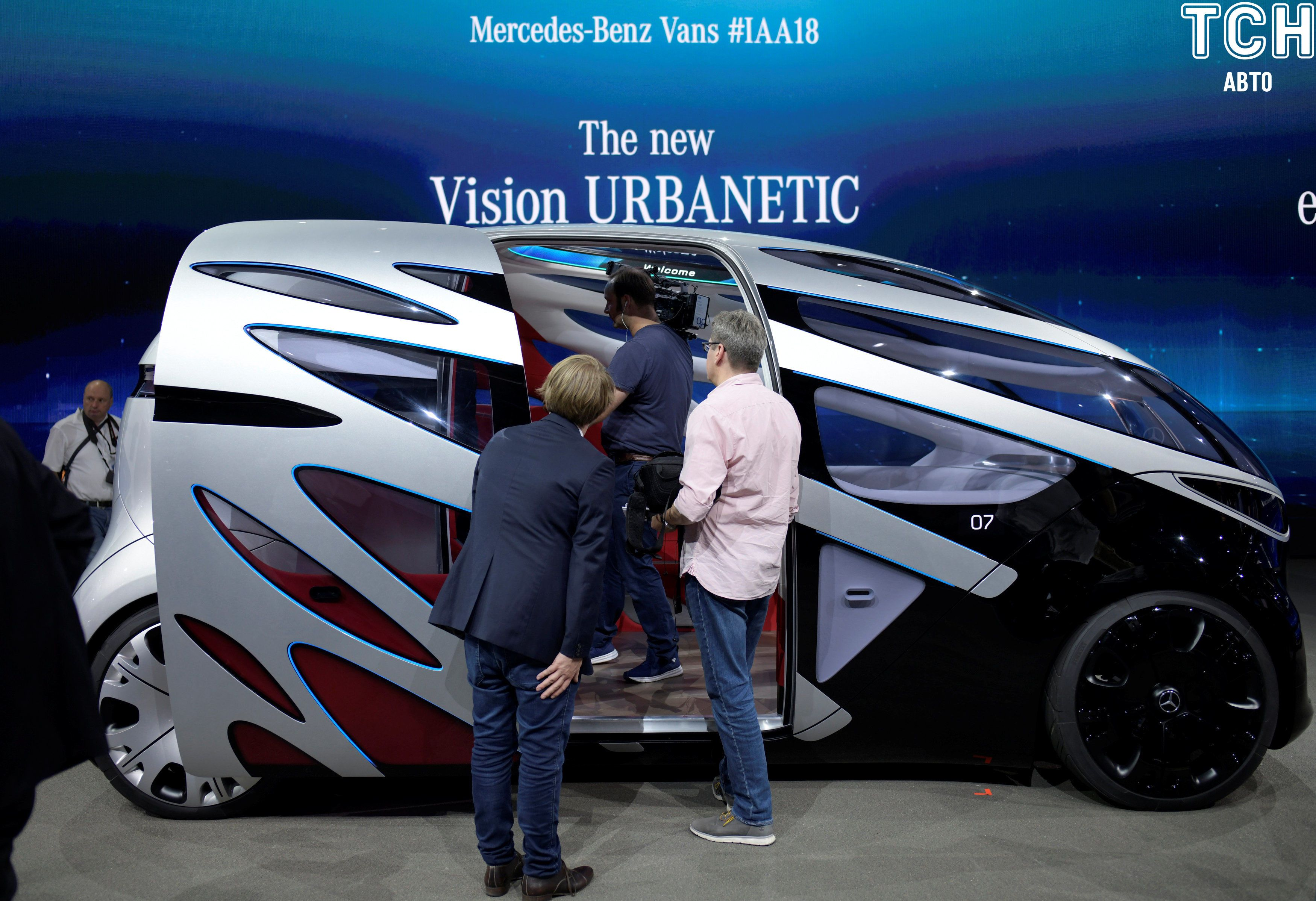 Mercedes-Benz Urbanetic_3