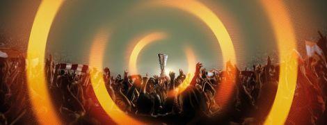 """Поразка """"Зорі"""" та перемога """"Вулверхемптона"""" над """"Торіно"""". Результати плей-оф Ліги Європи"""