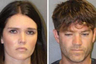 В США известный хирург с подругой накачивали женщин наркотиками и насиловали