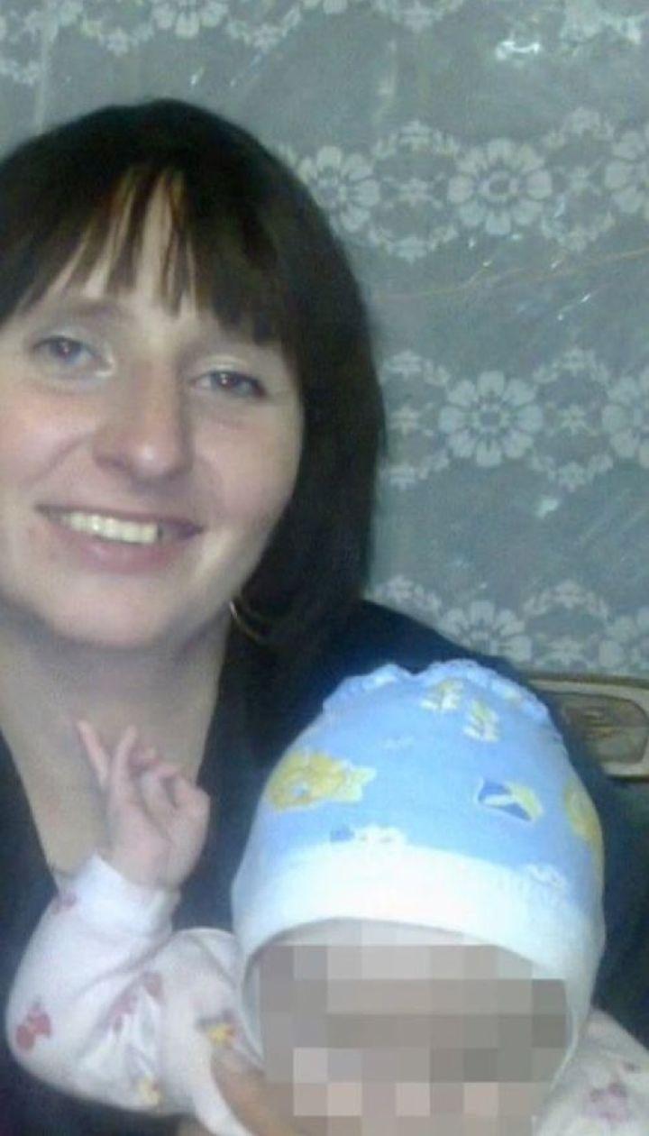 На Киевщине мать десяти детей свела счеты с жизнью
