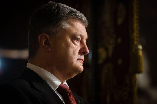 """""""Падіння третього Риму"""". Рішення про автокефалію Української церкви вже ухвалено - Порошенко"""