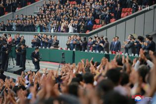 Наслідки саміту у Пхеньяні та ситуація в Сирії. П'ять новин, які ви могли проспати