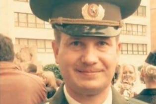 Росіянка звинувачувала Україну в збитті літака на Донбасі, а потім у Сирії її сина в літаку вбила ракета