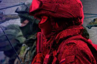 Аннексированный Крым: война неизбежна?