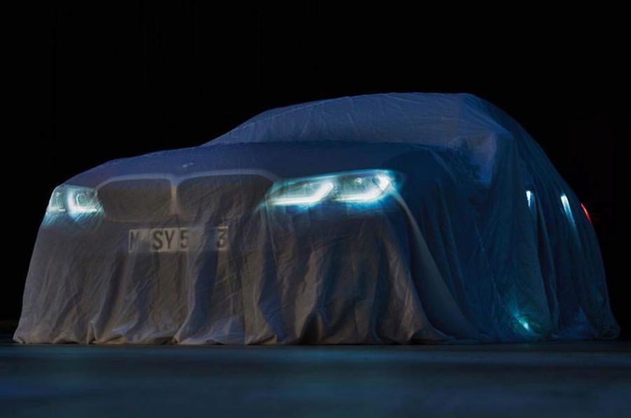 BMW 3-Series_1