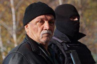 Денисова рассказала о почти критическом состоянии крымскотатарского политзаключенного в оккупированном Крыму