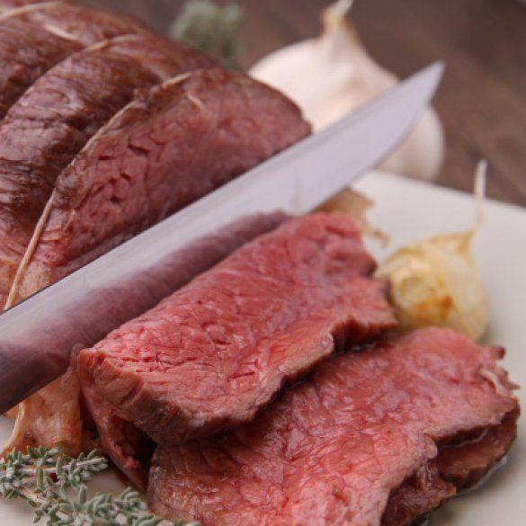 мясо_3
