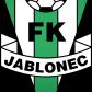 Емблема ФК «Бауміт Яблонець»