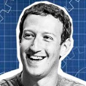 Найвпливовіші молоді підприємці планети. Рейтинг Fortune