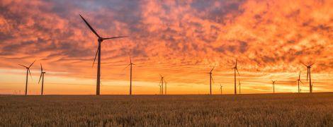 """""""Зеленый"""" резерв: как украинские аграрии внедряют альтернативную энергетику"""