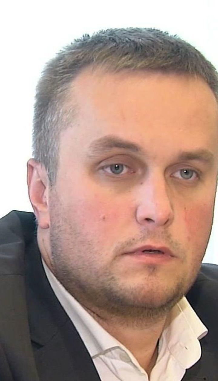 Противостояние антикоррупционеров. В НАБУ и САП прокомментировали конфликт