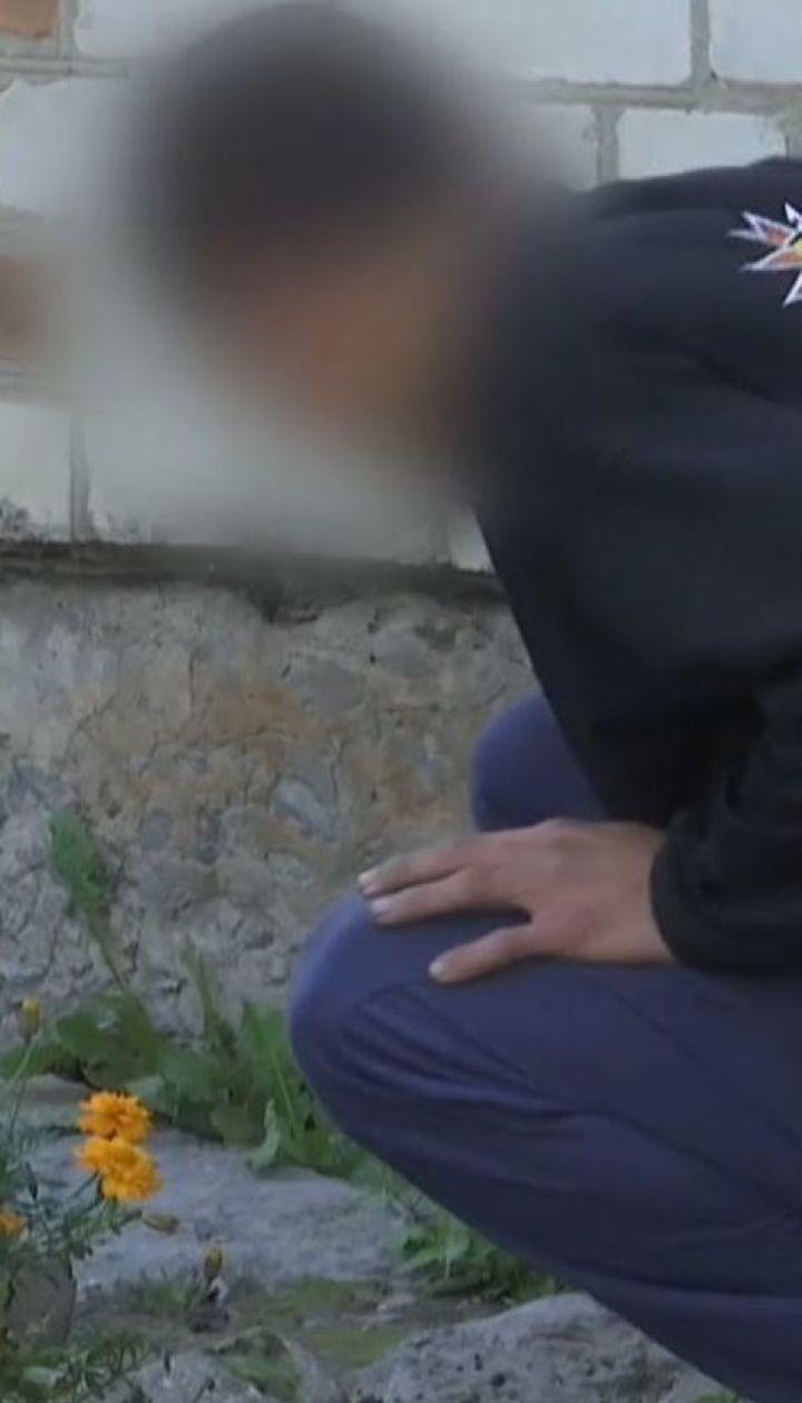 На Житомирщине директора интерната подозревают в эксплуатации людей с умственными недостатками