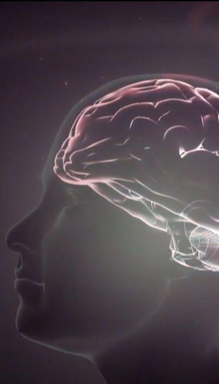 Хвороба Альцгеймера: хто в зоні ризику та як його мінімізувати