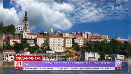У містечку Берегово зафіксували чергову видачу документів про громадянство Угорщини