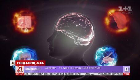 Болезнь Альцгеймера: кто в зоне риска и как его минимизировать