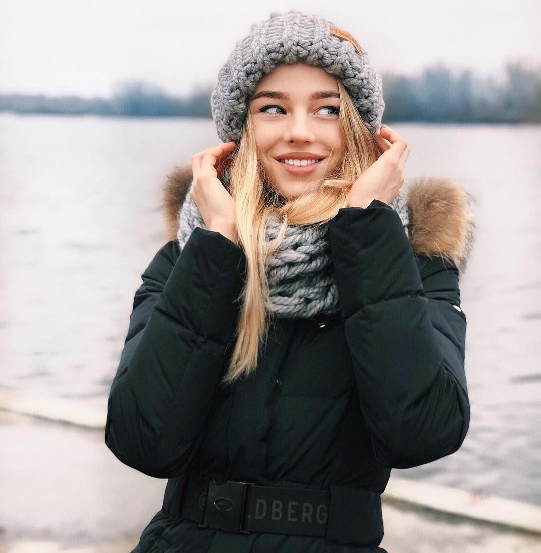 Даря Білодід_4