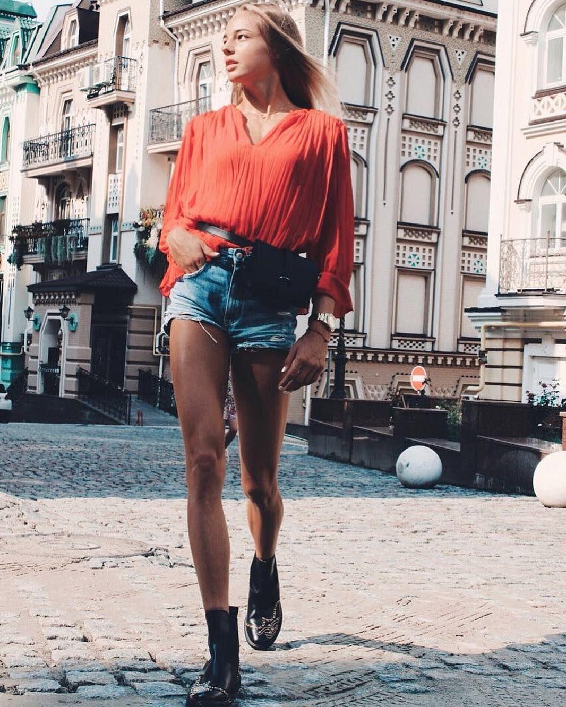 Даря Білодід_10