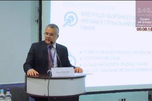 Брат Ані Лорак виявився власником віджатого у Укроборонпрому бізнесу